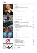 neu definiert - VPLT - Seite 6