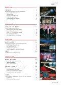 neu definiert - VPLT - Seite 7
