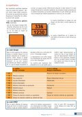 Risques Infos n°17 - Institut des risques majeurs - Page 5