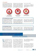 Risques Infos n°17 - Institut des risques majeurs - Page 7