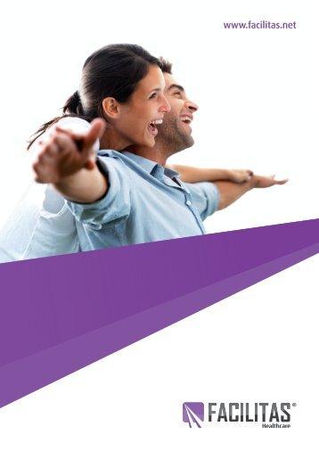 Facilitas_BrochureDesign_01SinglePage.pdf
