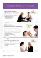 Facilitas_BrochureDesign_01SinglePage.pdf - Page 5