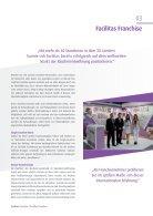 Facilitas_BrochureDesign_01SinglePage.pdf - Page 7