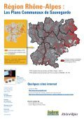 Risques Infos n°29 - IRMa - Institut des risques majeurs - Page 2