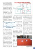 Risques Infos n°29 - IRMa - Institut des risques majeurs - Page 7