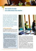 pratiques - Page 4