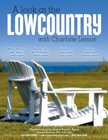 Charlotte Lemon ChsIntro2015.pdf