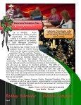 NorthWest News - Page 2
