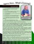 NorthWest News - Page 4
