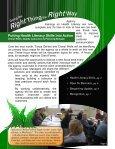 NorthWest News - Page 5