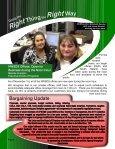 NorthWest News - Page 6
