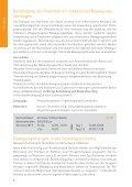 herunterladen - Weiterbildungsakademie - Seite 6