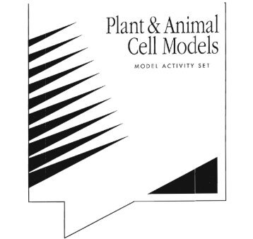 Investigating Plant Cells: Comparing Plant and Animal Cells