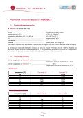 THERMERA AC - THERMERA R - Page 2