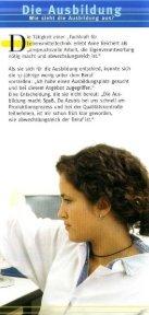 Fachkraft für Lebensmitteltechnik  - wafg - Seite 5