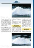 Zucker und seinen Varianten - VSZ - Seite 5
