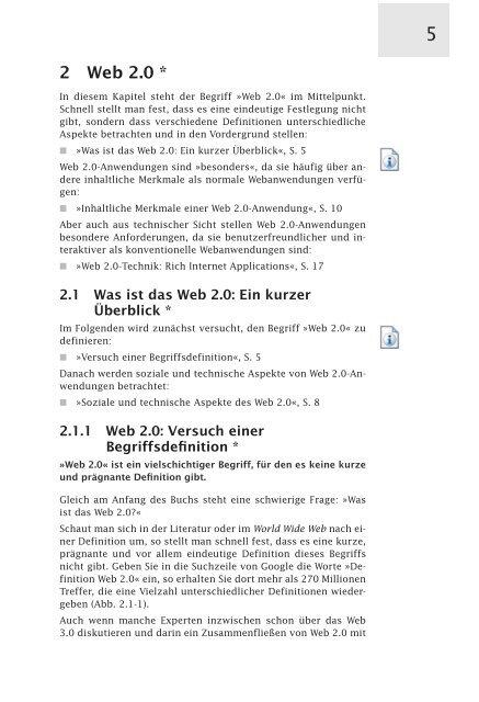rich internet anwendungen mit ajax reichtum in deutschland 2021