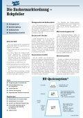 Zucker- Markt Zucker - VSZ - Page 6