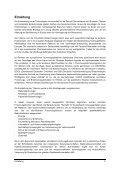 116066-SusChem Nationaler Implementierungsplan.pdf - VCI - Seite 3