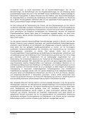 116066-SusChem Nationaler Implementierungsplan.pdf - VCI - Seite 4