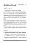 116066-SusChem Nationaler Implementierungsplan.pdf - VCI - Seite 5