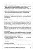 116066-SusChem Nationaler Implementierungsplan.pdf - VCI - Seite 6