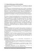 116066-SusChem Nationaler Implementierungsplan.pdf - VCI - Seite 7