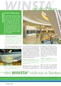 WINSTA applications 2-07.indd - Wago - Seite 4