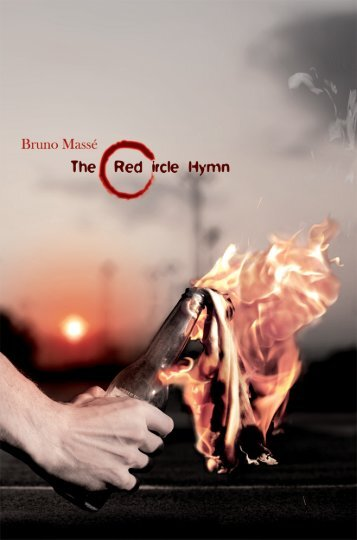 The Red Circle Hymn