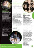 Anglia Ruskin What's On Arts Autumn/Winter 2015 - Page 7