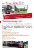 Le Tram Arrive! - Page 3