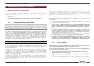 III ENVIRONNEMENT URBAIN ET SOCIO-ECONOMIQUE III.1 DOCUMENTS D'URBANISME