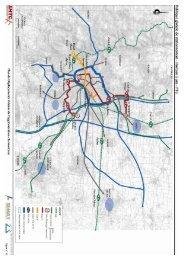 PDU de l'agglomération clermontoise Date  07/07/2011 Page 71 sur 148