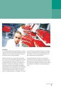 Classic Line 2009 - WEKO INFORMATIK GmbH - Page 7