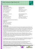 Addin-Katalog Sage Classic Line - WEKO INFORMATIK GmbH - Page 2