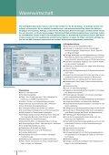 Classic Line - WEKO INFORMATIK GmbH - Page 4