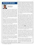 SHIELD - Page 4
