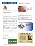 SHIELD - Page 6