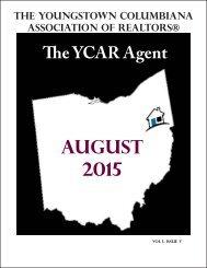 2015 August Newsletter.pdf