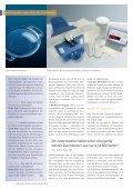 Auf lange Sicht ist eine Laser-OP eine relativ risikoarme Alternative. - Seite 6