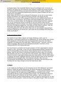 """Erdstall in der """"Wirtshöhe"""" in Arnschwang - Seite 2"""