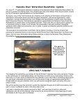 alongside - Page 7