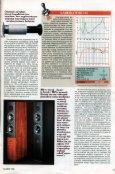Przeczytaj całą recenzję - Best-Audio - Page 2