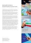 Multimedia Konferenz - Seite 3