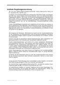 Konzeption zur Offenlegung nach § 26a KWG - Volksbank Nordharz ... - Page 2