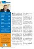 minimes championnats - Page 2