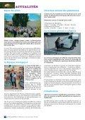 minimes championnats - Page 4