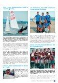 minimes championnats - Page 5
