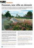 minimes championnats - Page 6