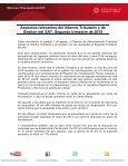 BOLETÍN DE PRENSA - Page 3